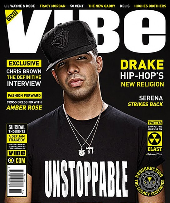 vibedrakerelaunchissue