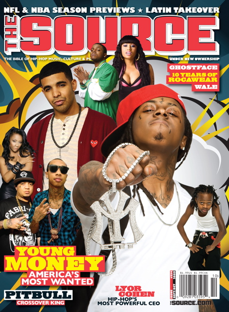 source-young-money-cover