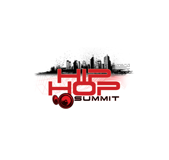 CBC-Hip-Hop-Summit