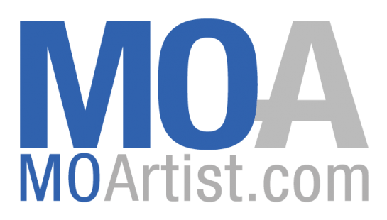 MOA-Logo-with-Website