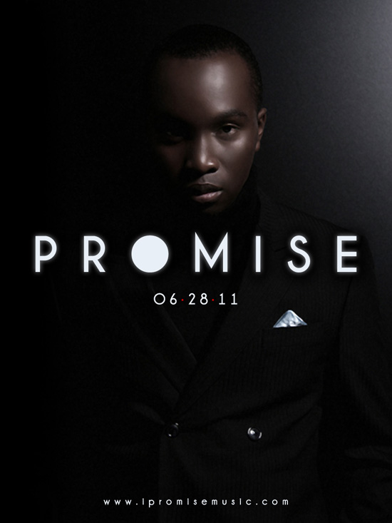Promise-FLYER-[F]