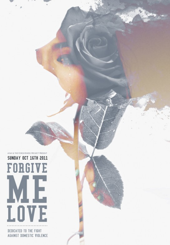 Forgive-Me-Love_Front