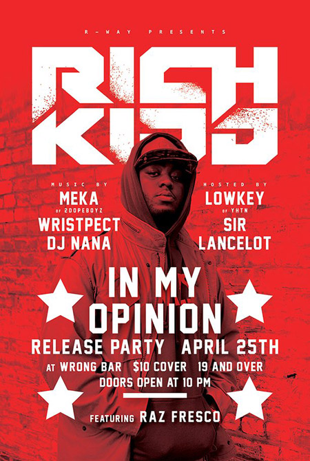 rich_kidd_in_my_opinion_release_party_april_25