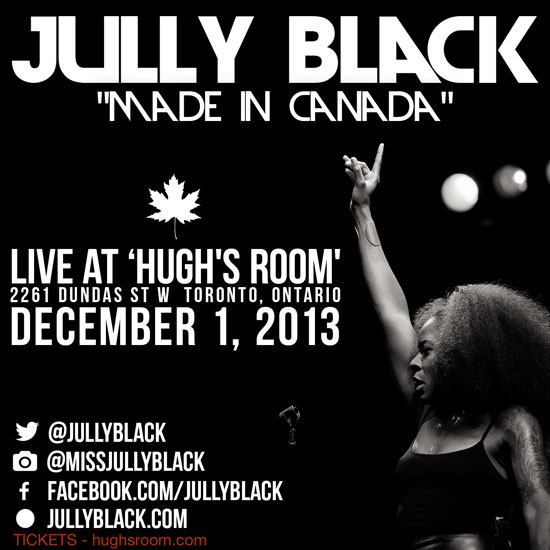 Jully-Black-Dec-1st-2013-Hughs-Room