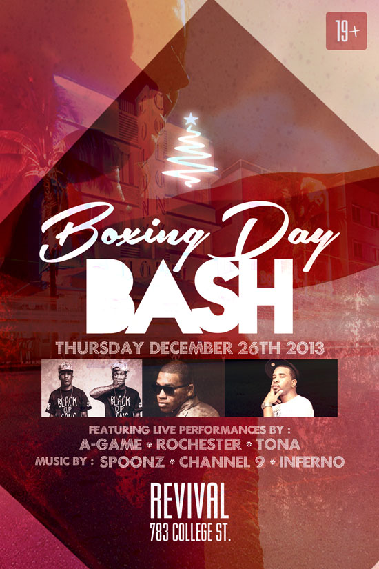 BOXING-DAY-BASH---FRONT-3