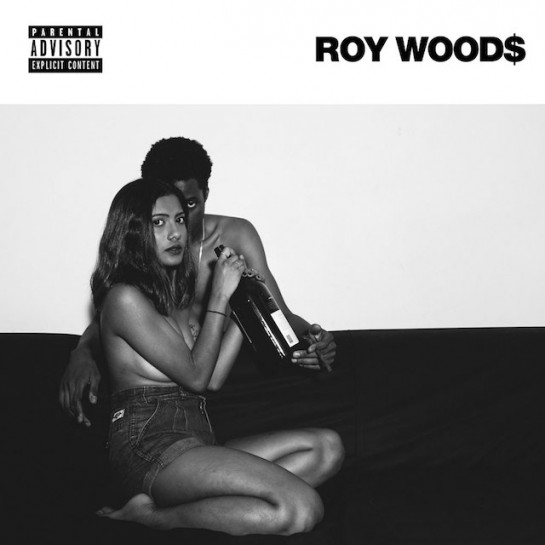 Roy-Woods-I-Got