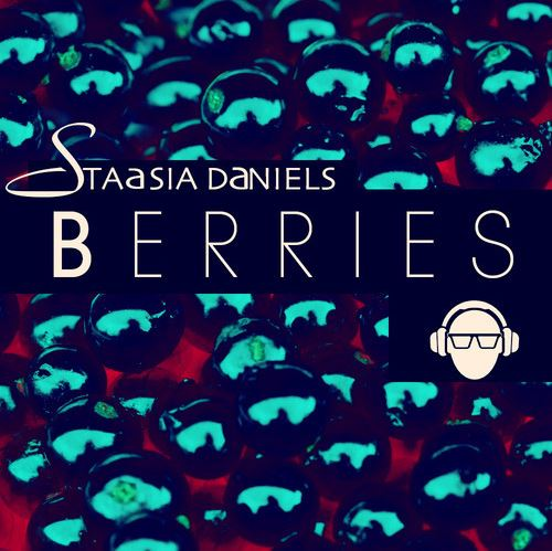 Staasia-Daniels-Barries