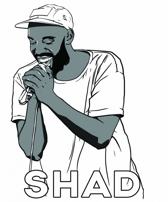 shad_interview_design
