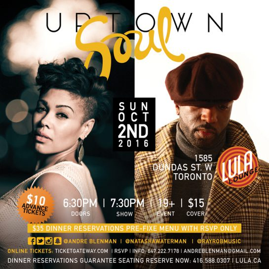 uptown-soul-oct-2-flyer-back