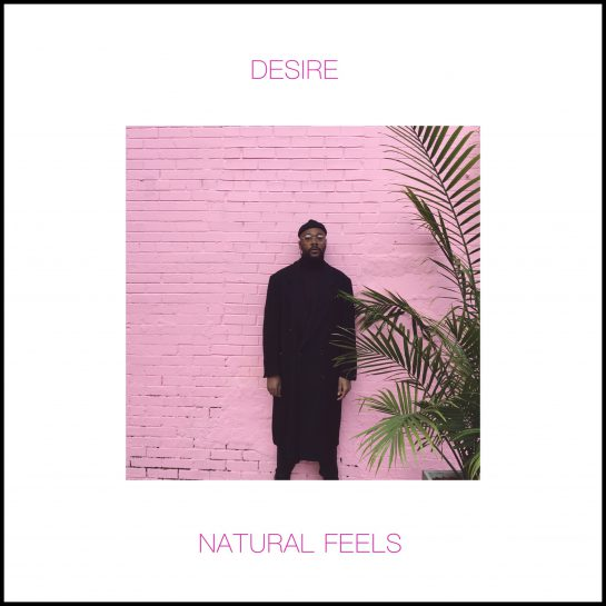 desire-natural-feels-cover-art