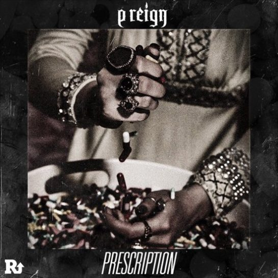 ReignPrescription