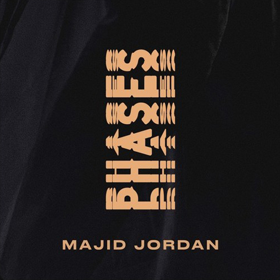 MajidPhases