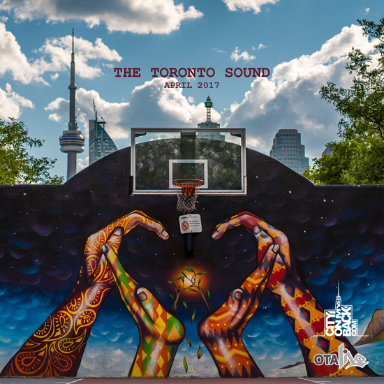 The-Toronto-Sound---2017-April