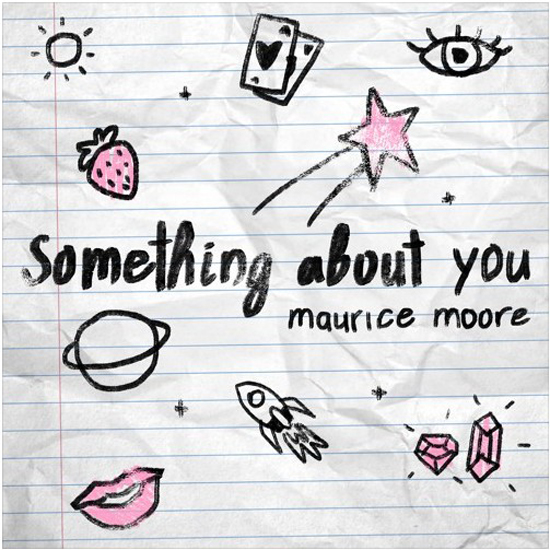 MauriceSomething