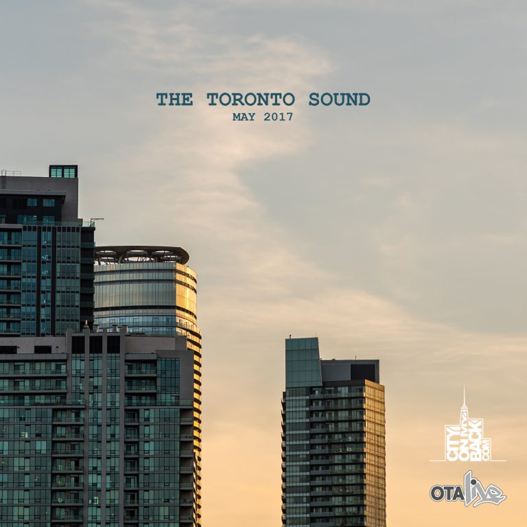 The-Toronto-Sound-2017-May