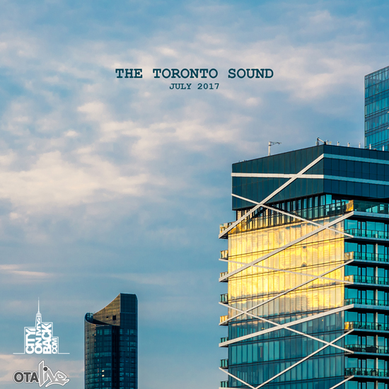 The-Toronto-Sound-2017-July