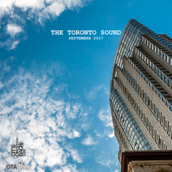 The-Toronto-Sound---2017-September