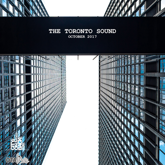 The-Toronto-Sound-2017-October