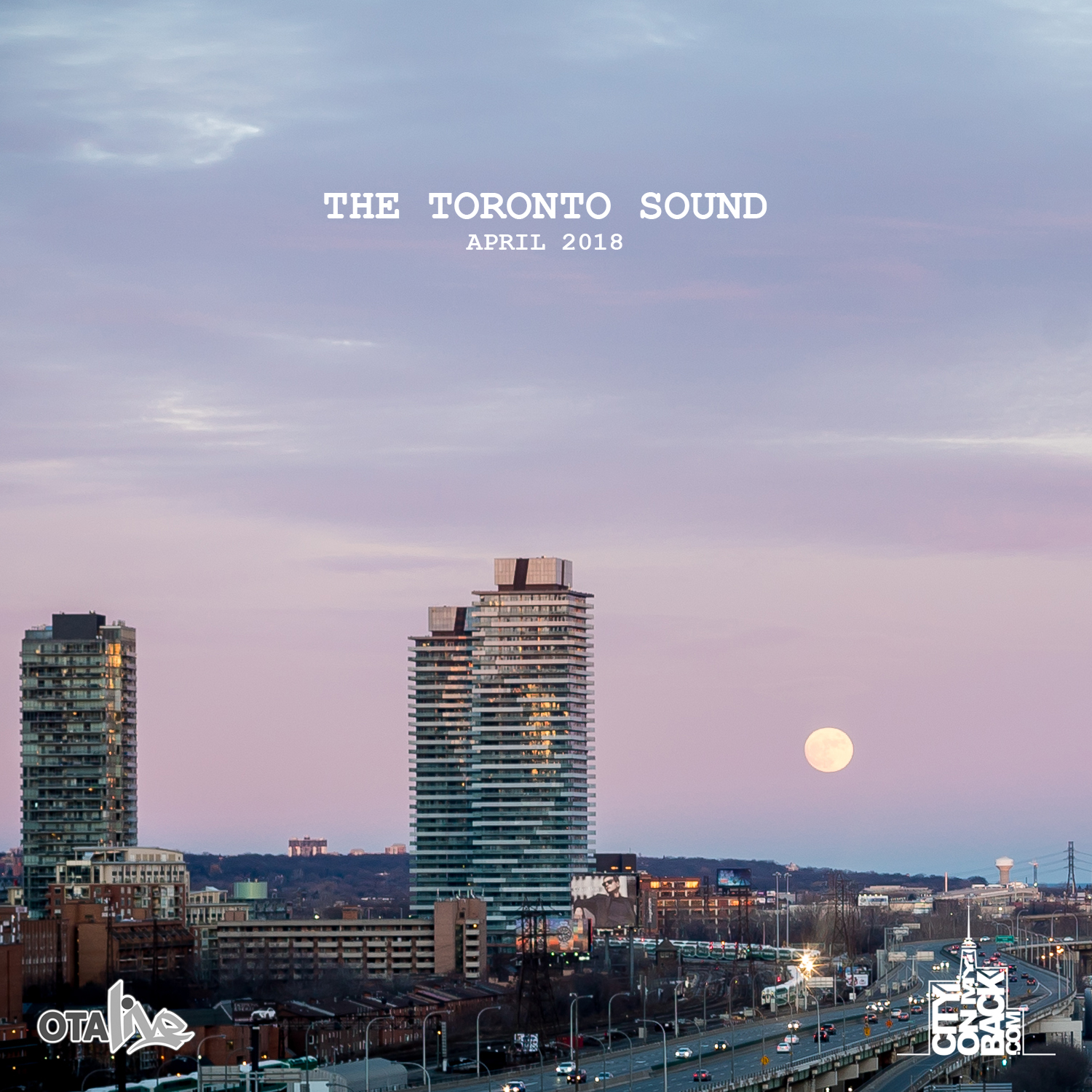 The-Toronto-Sound---2018-April