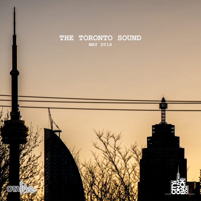 The-Toronto-Sound-2018-May