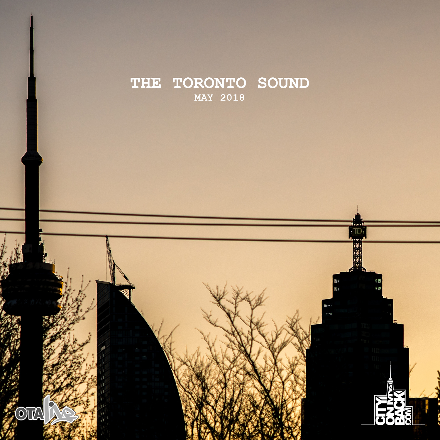 The-Toronto-Sound---2018-May